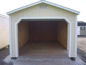 Carports For Sale Near Me Garages Recommended Garages For Sale Ideas Garages For