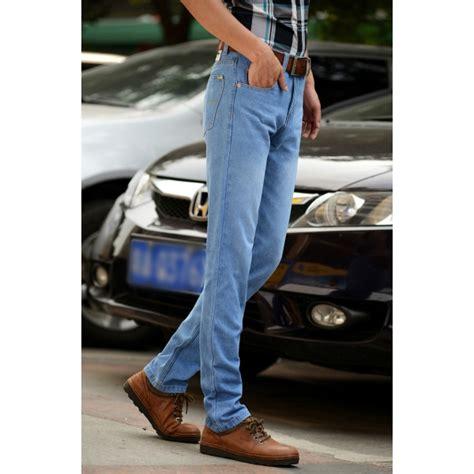 Sale Ikat Pinggang Levis D8248 jual celana pria panjang merk levi s