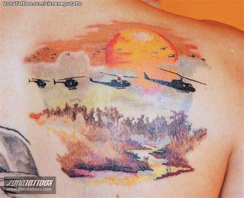 imagenes de paisajes tatuajes tatuaje de paisajes cine veh 237 culos