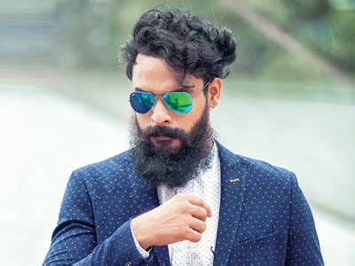 tovino thomas: comparing me to a bigger star is a burden