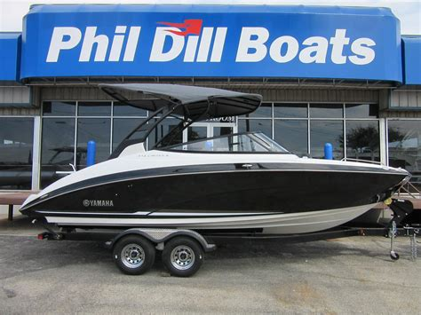 new yamaha boats for sale new yamaha boats for sale page 3 of 117 boats