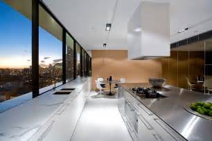 top interior design firms nyc top 10 new york interior designers