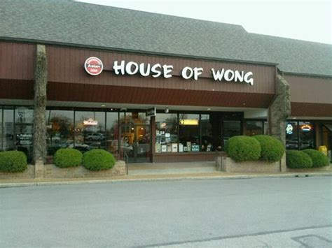 house of wong house of wong clayton chinese restaurants restaurants