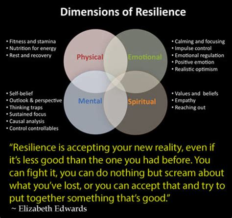 radical resilience when there s no going back to the way things were books who score high on the personality trait resilience