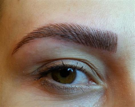 permanent eyebrow makeup at home 4k wallpapers