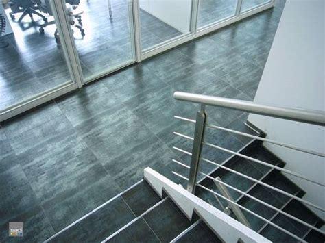 pavimento gallegiante pavimento galleggiante per interni pavimento per interni