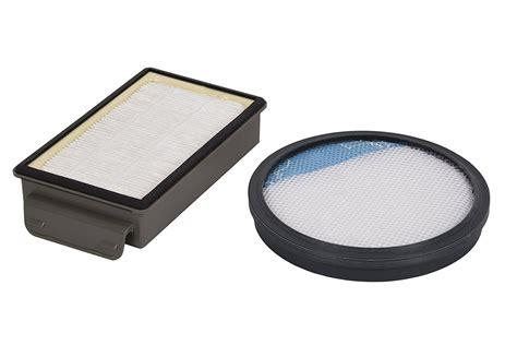 rowenta zr005901 filter passend f 252 r compact power cyclonic staubsauger ro37xx ebay