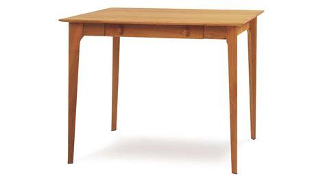 small cherry secretary desk circle furniture sarah secretary desk cherry desk