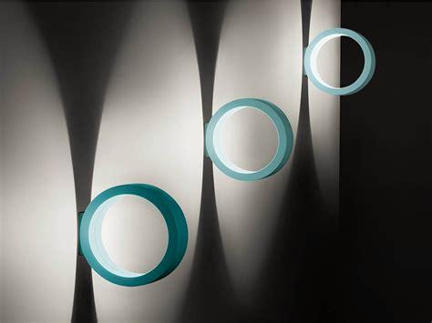 ladari flos vendita lade e ladari designer lighting vendita