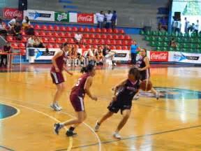 deportes basquetbol