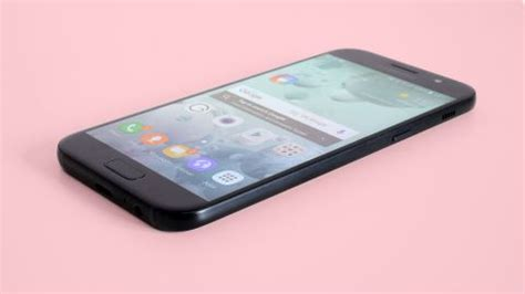 samsung galaxy a5 review | techradar