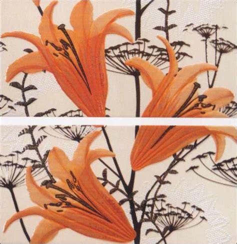 wandfliesen bad günstig badezimmer badezimmer fliesen orange badezimmer fliesen