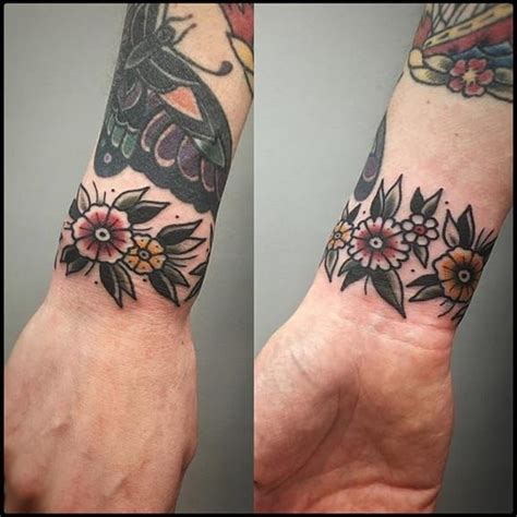 292 best images about tattoos on pinterest succulent
