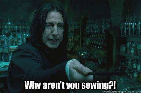 Snape Meme - snape meme related keywords snape meme long tail