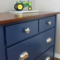 navy blue dresser bedroom furniture navy blue dresser bedroom furniture