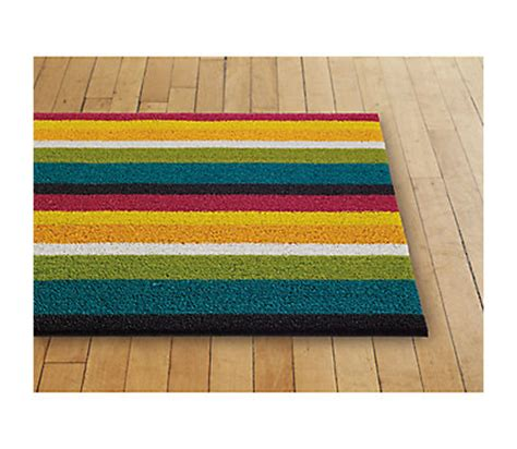 Chilewich Mat Sale by Chilewich Floor Mat Sale Cool Sort By With Chilewich