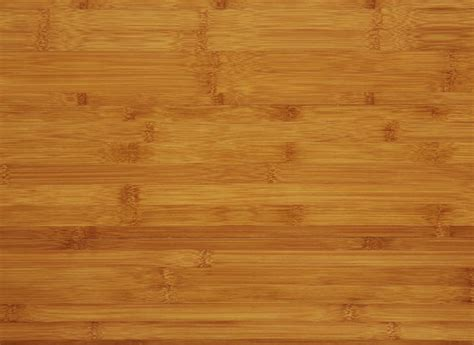 smartcore by natural floors bamboo 609ls lowe s flooring consumer reports