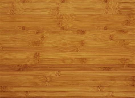 SmartCore by Natural Floors Bamboo 609LS (Lowe's) Flooring