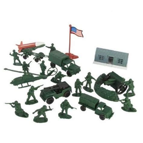 army truck games: november 2011