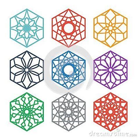 Dannis D Hexagonal 1000 id 233 es sur le th 232 me hexagon sur