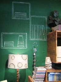 chalkboard paint india chalkboard paint manufacturers suppliers exporters in