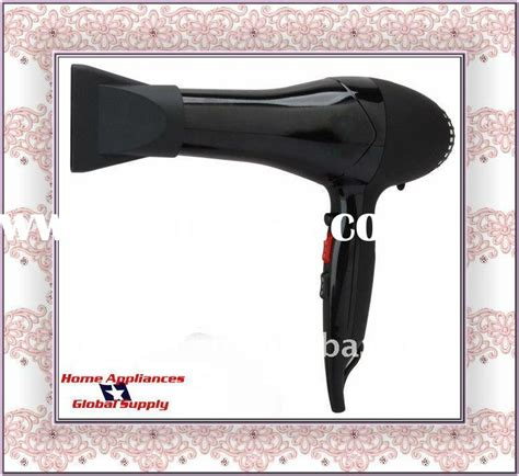 Hair Dryer 2000w Nhd 2818 professional salon hair dryer professional salon hair dryer manufacturers in lulusoso page 1