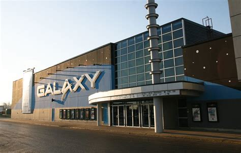 cineplex galaxy galaxy cinemas about galaxy cinemas in midland ontario