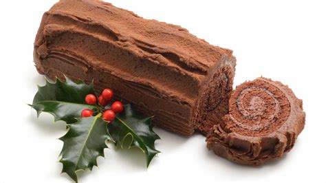 images of christmas yule log chocolate yule log christmas desserts schwartz