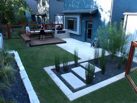 design your backyard virtually small modern garden design ideas the garden inspirations
