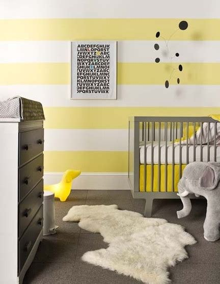grey baby bedroom awesome yellow baby nurseries design dazzle