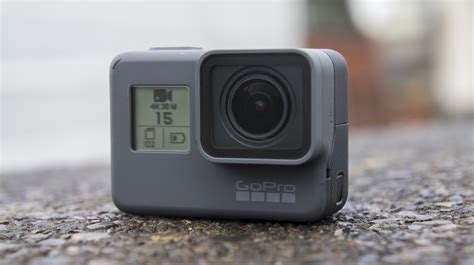 Gopro Hero5 Black gopro 5 black review the hero5 now only 163 249
