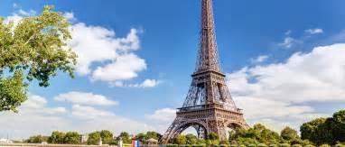 paris images bus schedules bus stops in paris flixbus