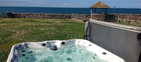 Weekend Breaks In Wales With Tubs cottages lodges with tubs in wales homeaway