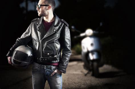 Jaket Racing Touring Motor Murah jual jaket kulit motor murah serba jaket kulit