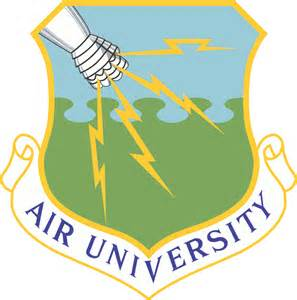 air university united states air force wikipedia