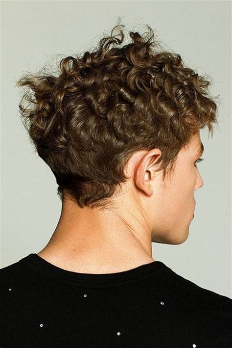 cool pkats hair styles 25 best ideas about men curly hairstyles on pinterest