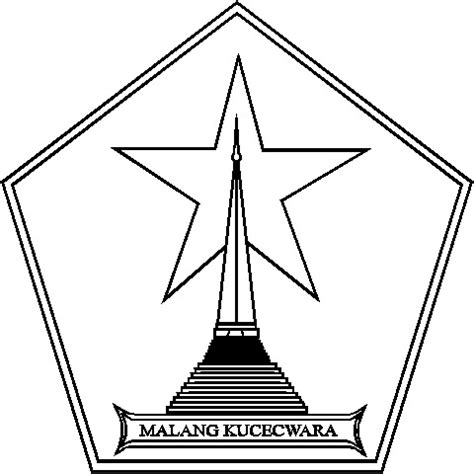 logo february