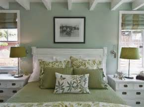 grey green and white bedroom ideas native home garden design pinterest discover and save creative ideas