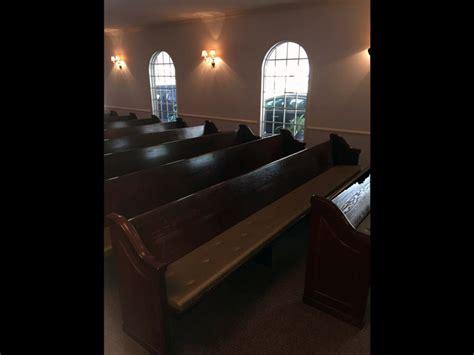 leavitt funeral home wadesboro nc home review