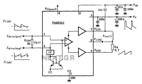 resistor types and applications resistor application circuit 28 images light emitting diode led types colors and