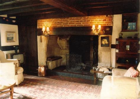 23 best inglenook images on