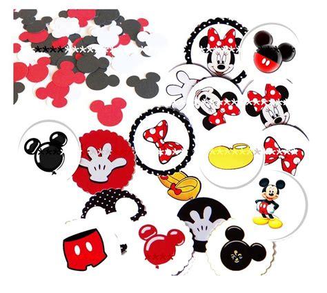 imagenes de mickey mouse y mimi en blanco y negro dulceros infantiles mickey mouse y mimi roja mesa de