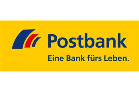 Deutsche Bank Mba Internship by Postbank