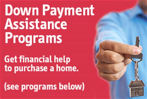 how to get down payment assistance on a fha home loan homepath program and homes for sale charlotte nc real estate