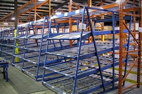 warehouse rack com pallet racks for sale in minnesota new used prices sjf com