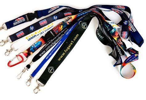 lanyard design maker online lanyards uk buy neck lanyards for staff id cards g p