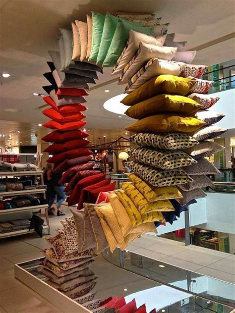 pillow store vm choice john lewis loop the loop cushions retail