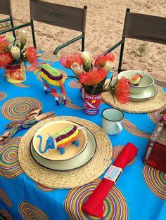 wedding table settings pictures south africa 1000 images about proudly south on tables decor and