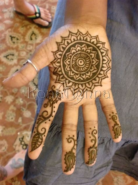 tattoo kits wholesale we manufacture our own brand of 100 organic henna henna