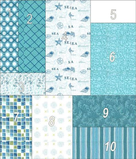Quilt Backing Ideas by 25 Best Ideas About Leftover Fabric On Basket